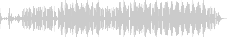 Vynyard - Lunar Eclipse (Original Mix) [Lucidflow] Waveform