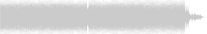 Par Grindvik - Rested (Original Mix) [Stockholm LTD] Waveform