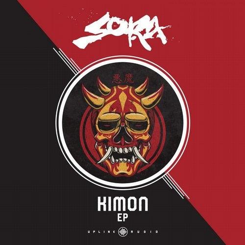 Kimon EP