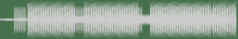 Some Chemistry, Unisol - Heyoka (Original Mix) [URS] Waveform