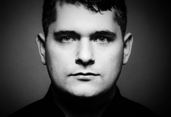 hübsch und bunt neue angebote beispiellos Florian Meindl Tracks & Releases on Beatport