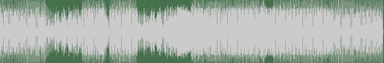 Samuel Dan - Happy Song (Original Mix) [Material] Waveform