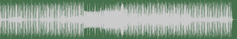 Discomafia - Feel So Good (Original Mix) [Digital Empire Compilations] Waveform