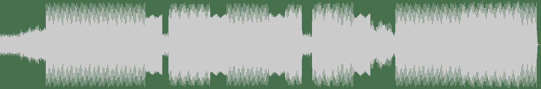 P=MV - Velocity (Original Mix) [Gobsmacked Records] Waveform