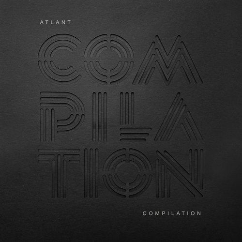 Compilation 01