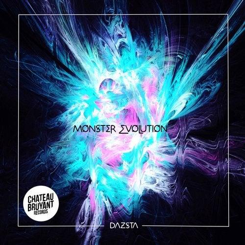 Monster Evolution feat. N