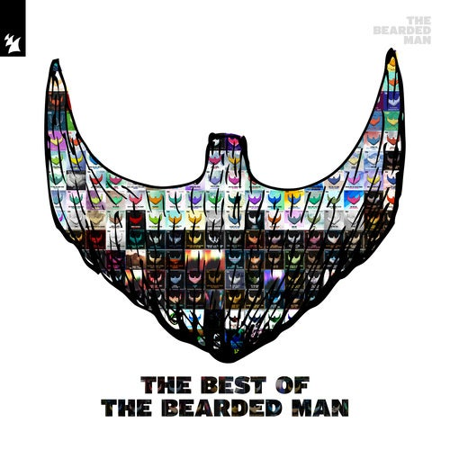 The Best Of The Bearded Man - Extended Versions