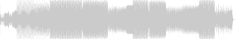 Saten, Sean McClellan - Planet KG5 (Hoova & White Resonance Remix) [Green House] Waveform