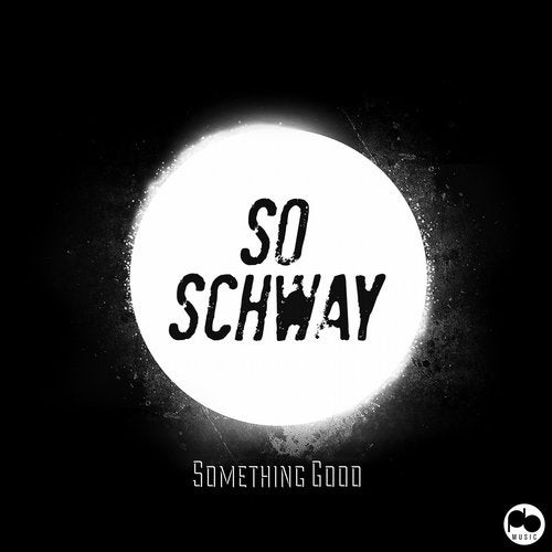 Schways Sex
