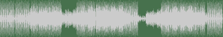 Innacircle - Juriaan (Original Mix) [Rebellion der Traumer] Waveform