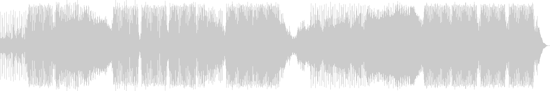 Maeva Carter, KEVU - Cha Cha (Extended Mix) [Maxximize] Waveform