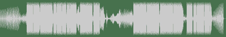 Changes, Calixta - Axion (Original Mix) [Pharmacy Music] Waveform