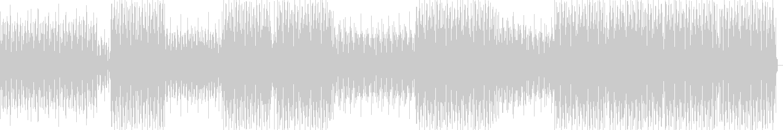 IPagan - Pocket Book (Original Mix) [Datagroove Music] Waveform
