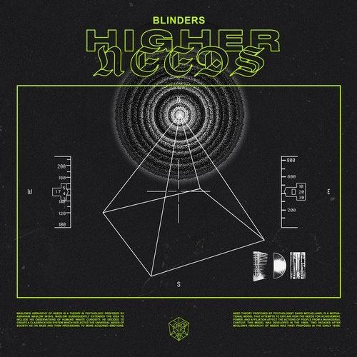 Higher Needs