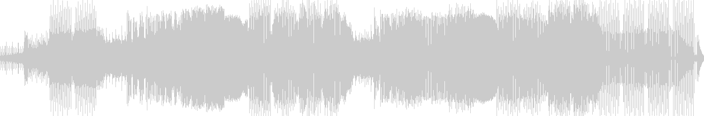LTN, Christina Novelli - Feeling Like Yeah (Original Mix) [Enhanced Progressive] Waveform