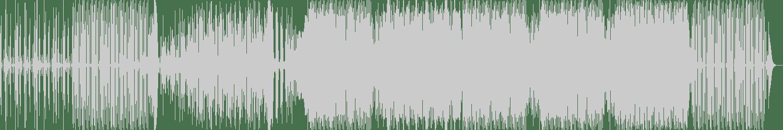 Dirty Stab - Orgasm (Original Mix) [Atomic Zoo Recordings] Waveform