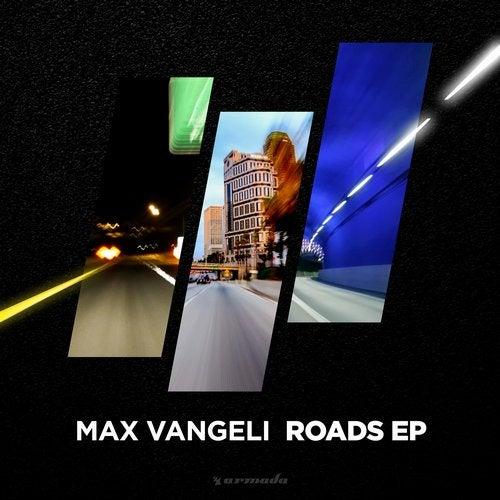 Roads EP