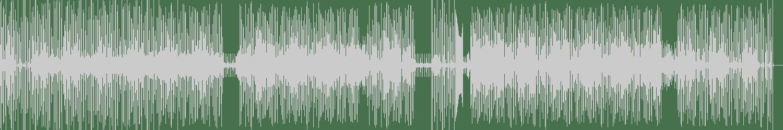 DJ Lag - Ice Drop (Original Mix) [Goon Club Allstars] Waveform