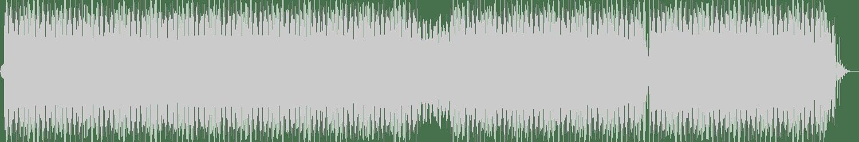 A Thousand Details - Josh The Moron (Original Mix) [Dynamic Reflection] Waveform