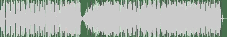 Grimer - Jack Is Crazy (Original Mix) [Play This! Records] Waveform