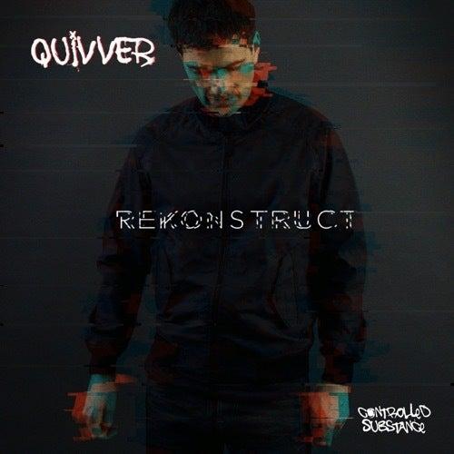 ReKonstruct