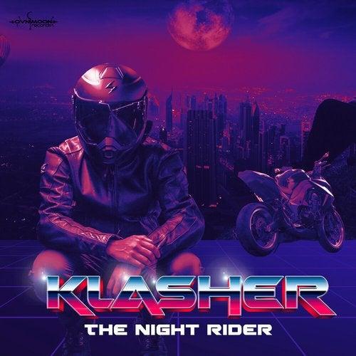 Soy Robot               Klasher Romance Remix