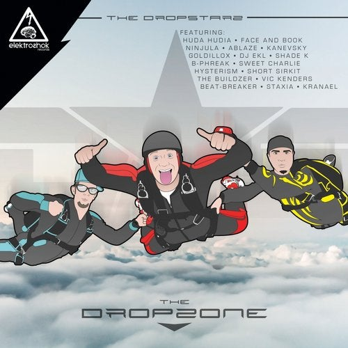 The Dropzone
