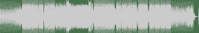 Navigare - L.O.L. (Original Mix) [Hungry Koala Records] Waveform