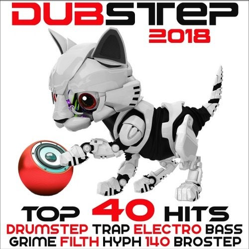 Best of Dubstep/Brostep/Riddim 2017: Tracks on Beatport