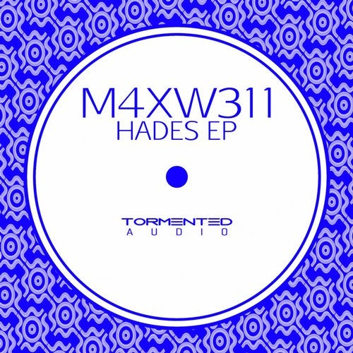 Hades EP