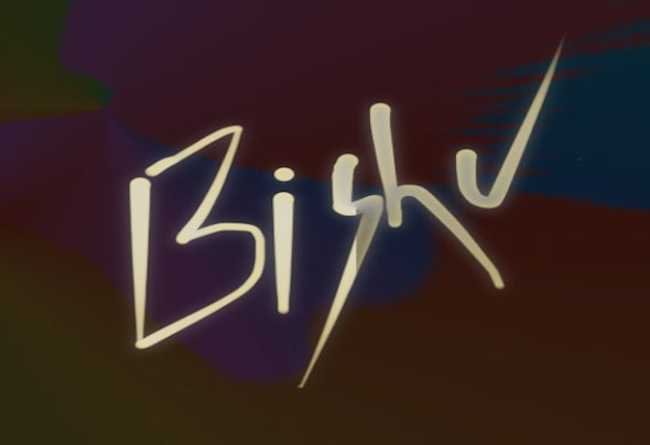 BISHU Tracks & Releases on Beatport