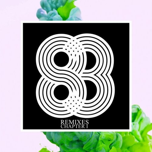 Remixes: Chapter I