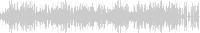 Collie Buddz, Krayzie Bone - Defend Your Own (Original Mix) [Columbia (Sony)] Waveform