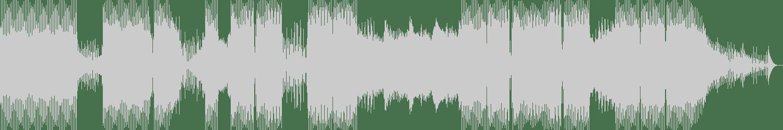 Jay Lumen, Roberto Capuano - Octaves (Original Mix) [Footwork] Waveform