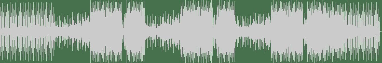 John Belotto - Bass Rock (Original Mix) [Fabrique Recordings] Waveform