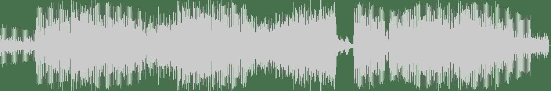 Brigado Crew, Crisstiano - Zulu (Original Mix) [Diynamic] Waveform