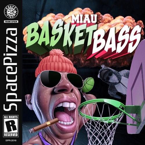 Basket Bass