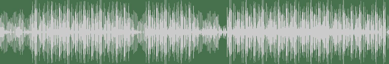 Will Monotone, J Neezzy - Do A Little (Original Mix) [Sub Society] Waveform