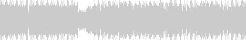 Nigel Christie - D Tour (Original Mix) [Hook Recordings] Waveform