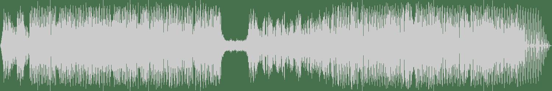 Nappi - Fractions (Radio Edit) [Audiophile Live] Waveform