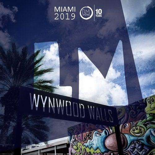 Lapsus Music Miami 2019