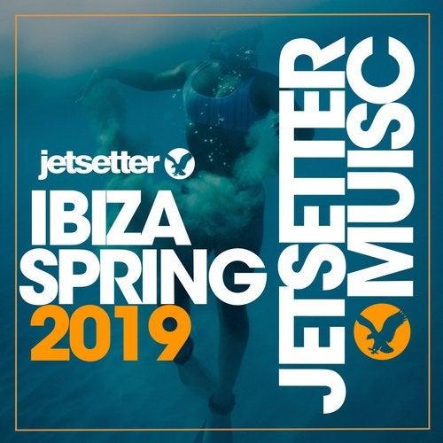 Ibiza Spring 2019