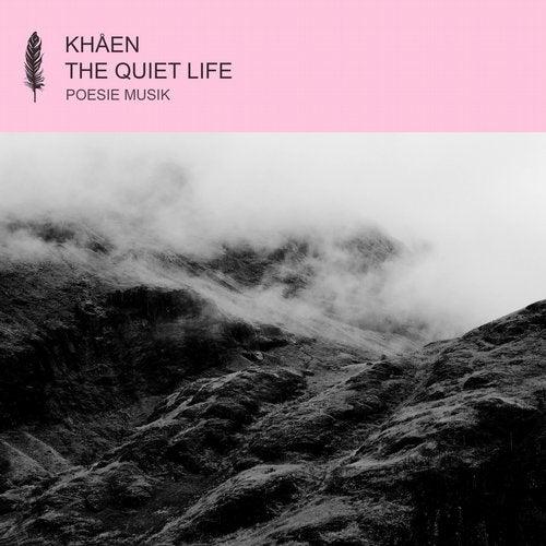 Khaen - First Flight (Original Mix) [2020]
