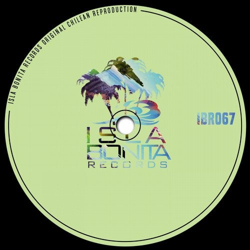 The Best Of Isla Bonita Records