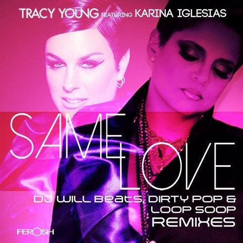 cd eletronico remix 2012