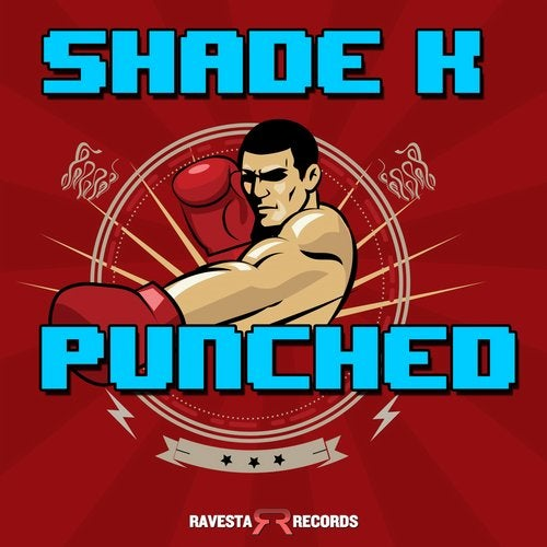 Punched