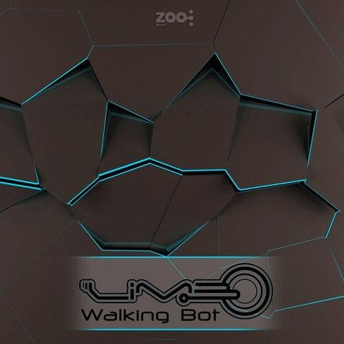 Walking Bot