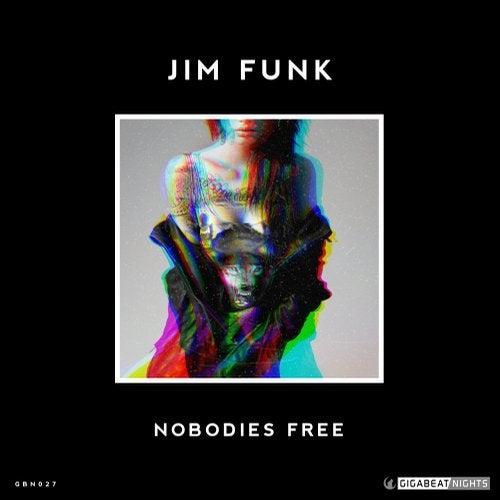 Nobodies Free
