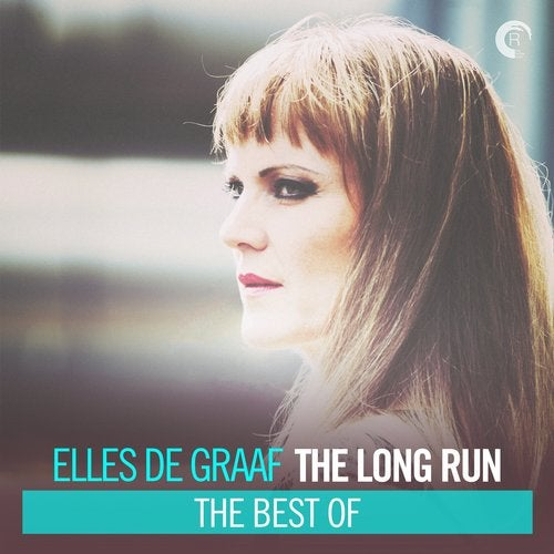 The Long Run - The Best Of