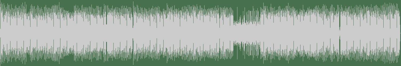 Domingo Caballero - Cokeika (Original Mix) [Select Case] Waveform